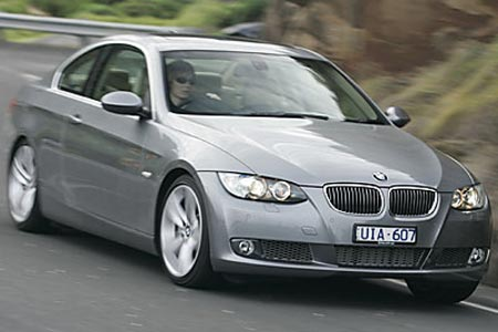 bmw-335i-coupe.jpg