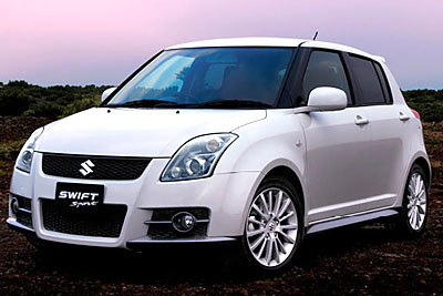 suzuki-swift-sports.jpg
