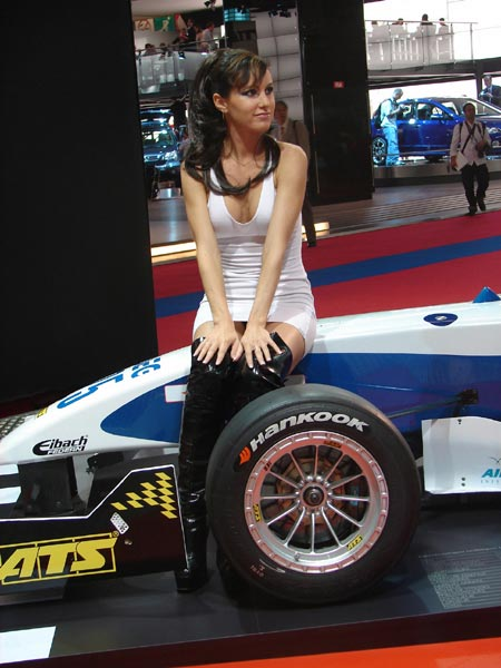 ligier_girls_450.jpg