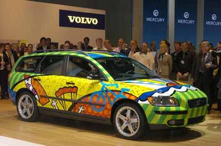 painted-volvo-wagon.jpg