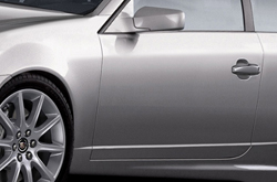 cadillac-cts-coupe-front-3.jpg