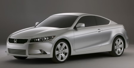 accord-coupe-concept.jpg